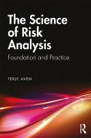 The Science of Risk Analysis:...