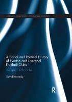 A Social and Political History of...