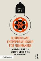 Business and Entrepreneurship for...