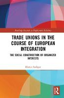 Trade Unions in the Course of ...