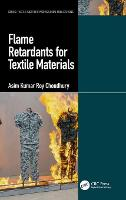 Flame Retardants for Textile Materials