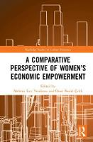A Comparative Perspective of Women's...