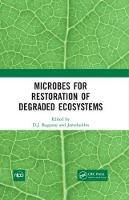 Microbes for Restoration of Degraded...