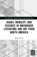Roads, Mobility, and Violence in...