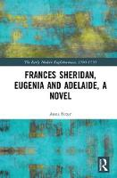 Eugenia and Adelaide, A Novel: ...