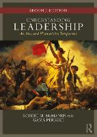 Understanding Leadership: An arts and...