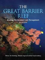 The Great Barrier Reef: Biology,...