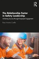 The Relationship Factor in Safety...
