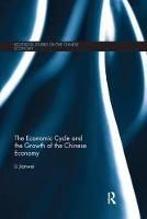 The Economic Cycle and the Growth of...