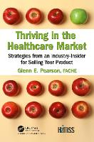 Thriving in the Healthcare Market:...