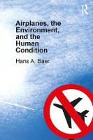 Airplanes, the Environment, and the...