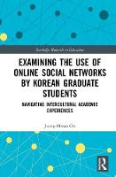 Examining the Use of Online Social...