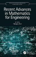 Recent Advances in Mathematics for...