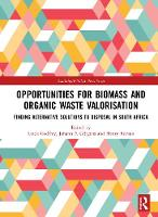 Opportunities for Biomass and Organic...