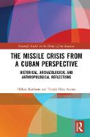 The Missile Crisis from a Cuban...