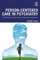 Person-Centred Care in Psychiatry:...