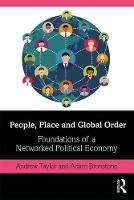 People, Place and Global Order:...