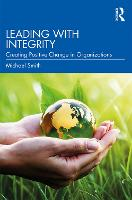 Leading with Integrity: Creating...