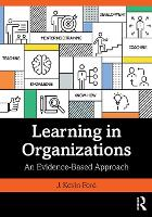 Learning in Organizations: An...