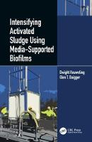 Intensifying Activated Sludge Using...