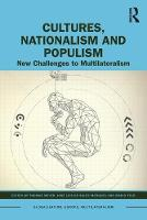 Cultures, Nationalism and Populism:...
