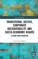 Transitional Justice, Corporate...