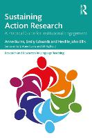 Sustaining Action Research: A...