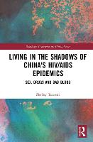 Living in the Shadows of China's...