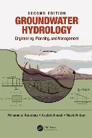 Groundwater Hydrology: Engineering,...