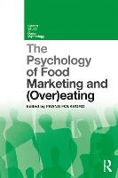 The Psychology of Food Marketing and...