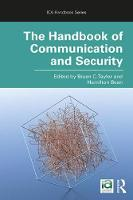The Handbook of Communication and...