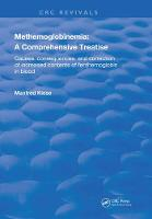 Methemoglobinemia: A Comprehensive...