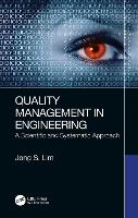 Quality Management in Engineering: A...