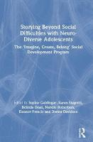 Storying Beyond Social Difficulties...