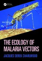 The Ecology of Malaria Vectors
