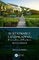 Sustainable Landscaping: Principles...