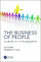 The Business of People: Leadership ...