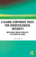 A Global Corporate Trust for...