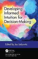 Developing Informed Intuition for...