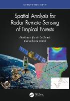 Spatial Analysis for Radar Remote...