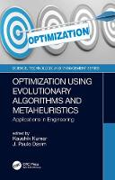 Optimization Using Evolutionary...
