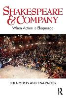 Shakespeare & Company: When Action is...