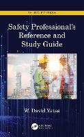 Safety Professional's Reference and...