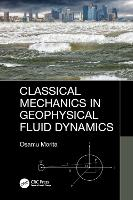 Classical Mechanics in Geophysical...