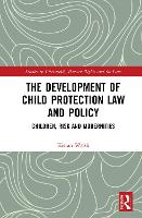 The Development of Child Protection...