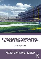 Financial Management in the Sport...