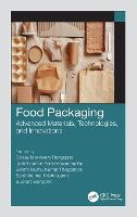 Food Packaging: Advanced Materials,...