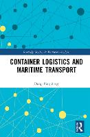 Container Logistics and Maritime...
