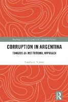 Corruption in Argentina: Towards an...