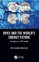 OPEC and the World's Energy Future